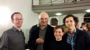 160201_Vorstand+GHausman&JLechler